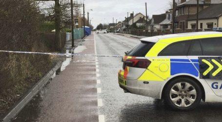 Συναγερμός στη Βόρεια Ιρλανδία για ύποπτες κινήσεις