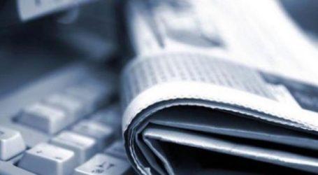 Απεργούν την Τρίτη οι δημοσιογράφοι στο Βόρειο Αιγαίο