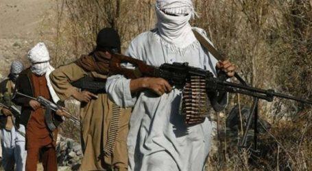 Οι Ταλιμπάν συναντήθηκαν με αντιπροσωπεία των ΗΠΑ στο Κατάρ