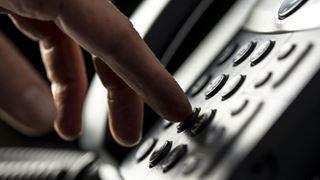 Πρωτοβουλία για τη στήριξη τηλεφωνικής γραμμής με σκοπό την άμεση αντιμετώπιση της εκδήλωσης αυτοκτονικών τάσεων