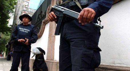 Δολοφoνήθηκε διευθυντής ραδιοφωνικού σταθμού στο Μεξικό