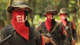 Οι αντάρτες ζητούν «εγγυήσεις» από την κυβέρνηση της Κολομβίας για τις διαπραγματεύσεις