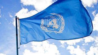 Στη Σανάα ο ειδικός απεσταλμένος του ΟΗΕ για να πιέσει να εφαρμοστεί η συμφωνία για τη Χοντάιντα