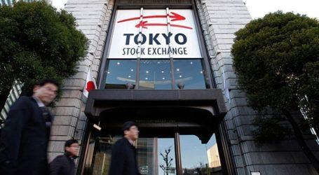 Προβληματισμός στο Τόκιο