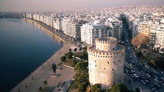 Μήνυση για τη δυσοσμία στη Θεσσαλονίκη από τον δήμαρχο Κορδελιού – Ευόσμου