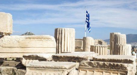 Νίκη η ανάκληση της μεταβίβασης μνημείων στο Υπερταμείο