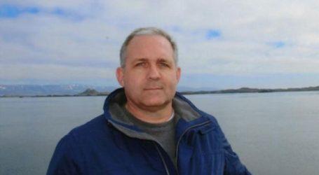 Απορρίφθηκε το αίτημα για την απελευθέρωση του Αμερικανού που έχει συλληφθεί για κατασκοπεία