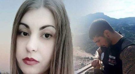 Η Ελένη ζητούσε βοήθεια από τον πατέρα του 21χρονου