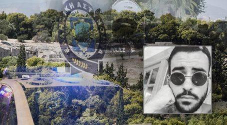 Aμετανόητος ο κατηγορούμενος για τη δολοφονία του 25χρονου Νίκου Μουστάκα