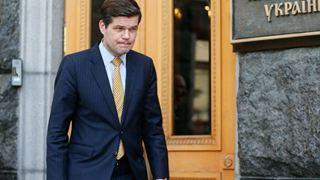 Παραιτήθηκε ο υφυπουργός Εξωτερικών των ΗΠΑ, αρμόδιος για τις ευρωπαϊκές υποθέσεις, Α. Γουές Μίτσελ
