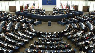 Ένας στους τέσσερις Αυστριακούς θεωρεί «περιττό θεσμό» το Ευρωπαϊκό Κοινοβούλιο