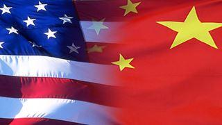 Ο Λευκός Οίκος διαψεύδει δημοσιεύματα περί ακύρωσης συναντήσεων με Κινέζους αξιωματούχους για το εμπόριο