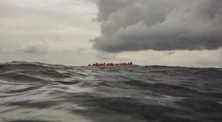 Σύγκρουση Ιταλίας – Γαλλίας για τους μετανάστες