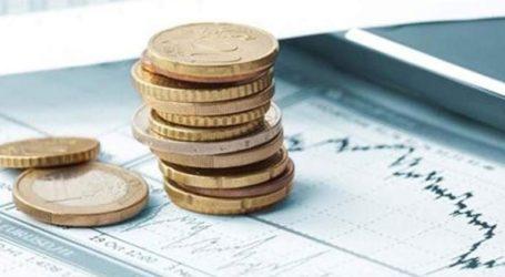 «Περιζήτητα τα ομόλογα των χωρών της περιφέρειας της ευρωζώνης»