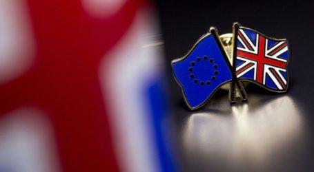«Οι εμπορικοί εταίροι υποτιμούν τον κίνδυνο ενός Brexit χωρίς συμφωνία»