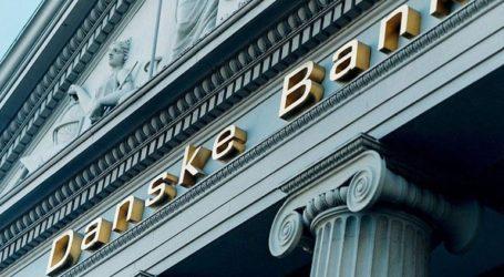 Αντιμέτωπη με ερωτήματα η Deutsche Bank για την υπόθεση της Danske
