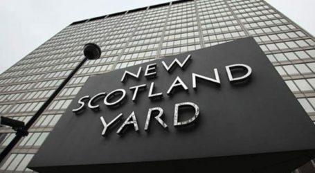 Η Scotland Yard φοβάται την επιστροφή τζιχαντιστών στο Ηνωμένο Βασίλειο