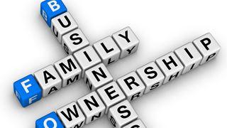 Οι οικογενειακές επιxειρήσεις δείχνουν αξιοσημείωτες αντοχές στην κρίση