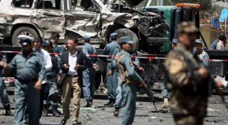 Ο «εγκέφαλος» της επίθεσης στη βάση του Ουαρντάκ σκοτώθηκε σε αεροπορικό βομβαρδισμό