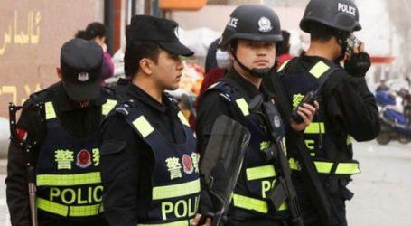 Τουλάχιστον 12 ακτιβιστές που μάχονται για τα δικαιώματα των εργαζομένων συνελήφθησαν από την αστυνομία