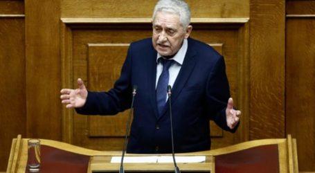 Η λύση είναι συμφέρουσα και αναγκαία για την Ελλάδα