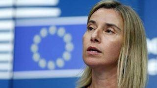 Η Ε.Ε. απευθύνει έκκληση να ακουστεί «η φωνή» του λαού της Βενεζουέλας