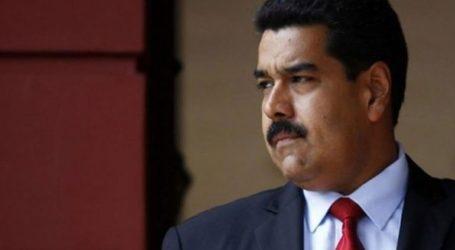 Η Μόσχα καλεί όλες τις χώρες να ταχθούν κατά της στρατιωτικής επέμβασης στην Βενεζουέλα