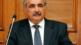 Η Συμφωνία των Πρεσπών υπερισχύει του Συντάγματος της πΓΔΜ