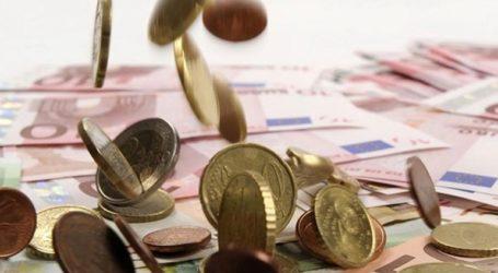 Η Περιφέρεια Αττικής χρηματοδοτεί 27 επενδυτικά σχέδια με 8 εκατ. ευρώ