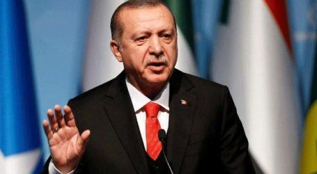 «Είναι αδύνατον για την Τουρκία να εγκρίνει τις εξελίξεις στη Βενεζουέλα»