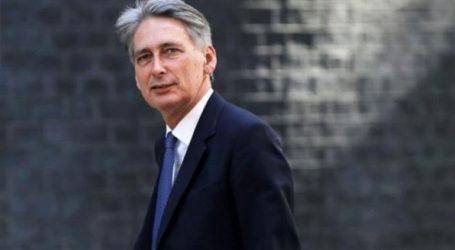 """«Ένα """"χωρίς-συμφωνία Brexit"""" θα είναι προδοσία της απόφασης του δημοψηφίσματος του 2016»"""