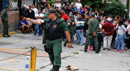 Στους 26 οι νεκροί σε αντικυβερνητικές διαδηλώσεις
