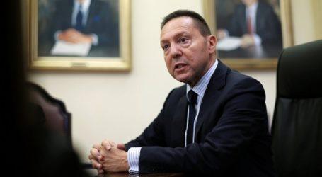 Ο Γ. Στουρνάρας στηρίζει το σχέδιο του υπ. Οικονομικών για τη μείωση των κόκκινων δανείων