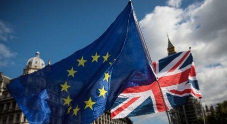 Το DUP δέχθηκε να υποστηρίξει τη συμφωνία για το Brexit