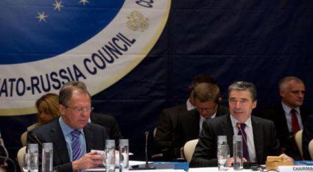 Συνεδριάζει σήμερα το Συμβούλιο ΝΑΤΟ-Ρωσίας στις Βρυξέλλες
