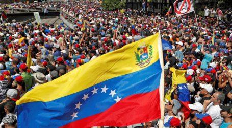 Ο Καναδάς θα φιλοξενήσει την προσεχή σύνοδο της Ομάδας της Λίμας για την κρίση στη Βενεζουέλα