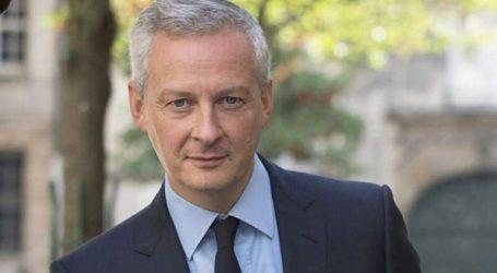 Το Παρίσι προετοιμάζεται για τα χειρότερα αναφορικά με το Brexit