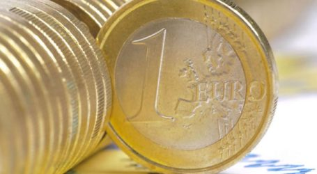 Ενίσχυση για το ευρώ στην αγορά συναλλάγματος