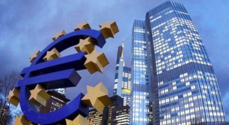 Μεγαλύτερη επιβράδυνση της οικονομίας της Ευρωζώνης προβλέπουν οικονομικοί αναλυτές