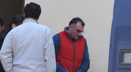 Στις 7 Φεβρουαρίου θα συνεχιστεί η απολογία Κορκονέα για τη δολοφονία του Αλέξη Γρηγορόπουλου