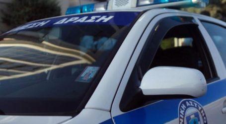 Ελεύθεροι οι έξι κατηγορούμενοι για τα επεισόδια έξω από το σπίτι της βουλευτή Ελ. Σκούφα
