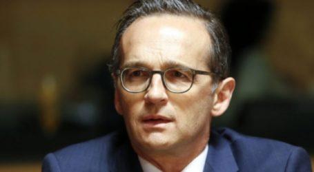 «Καταπληκτική είδηση για την Ευρώπη η έγκριση της Συμφωνίας των Πρεσπών»