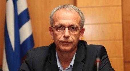 «Μια νέα σελίδα ανοίγει για την Ελλάδα, τη Βόρεια Μακεδονία και τα Βαλκάνια»