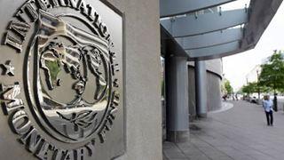 Μείωση φόρων και συνέχιση των μεταρρυθμίσεων ζητεί το ΔΝΤ