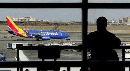 Καθυστερήσεις στα αεροδρόμια λόγω shutdown