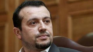 «Η κυβέρνηση έχει ανακτήσει την πρωτοβουλία των κινήσεων σε όλα τα επίπεδα»