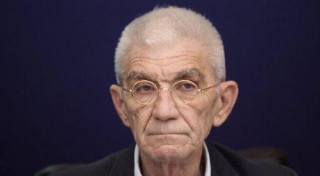 «Βάνδαλοι φασίστες κατέστρεψαν το μνημείο του εβραϊκού νεκροταφείου στο ΑΠΘ»
