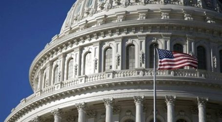 Εγκρίθηκε από τη Γερουσία η πρόταση για να τερματιστεί το shutdown