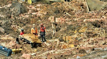 Βραζιλία: Επτά νεκροί μετά την κατάρρευση φράγματος