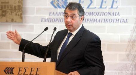 Οι ελληνικές επιχειρήσεις πρέπει να κατοχυρώσουν τη «μακεδονικότητα» των προϊόντων τους